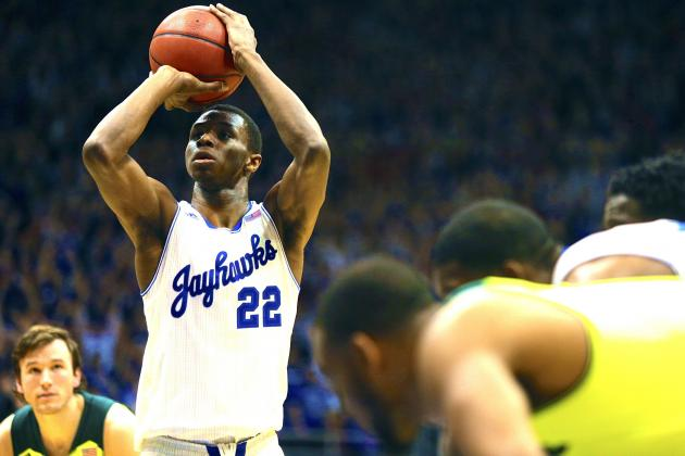 Is There Really Such Thing as a 'Can't-Miss' Prospect in the NBA Draft?