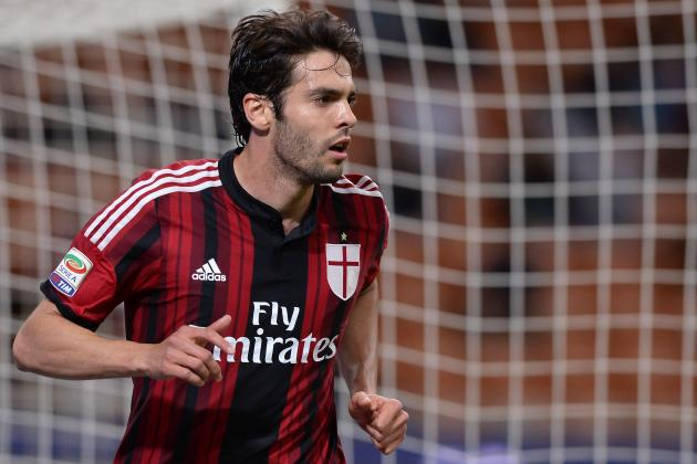 Kaka and Orlando City Agree to Contract: Latest Details and Reaction