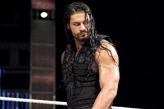 Roman Reigns, Bully Ray and Latest WWE News and Rumors from Ring Rust Radio