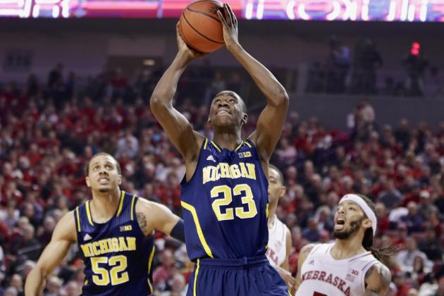 Michigan Basketball: Questions Fans Want Answered Before 2014-15 Season