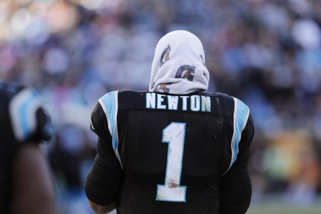 7 NFL Players Affected the Most by 2014 Offseason
