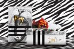 Adidas Unveils Crazy 'Snoop Lion' Cleats