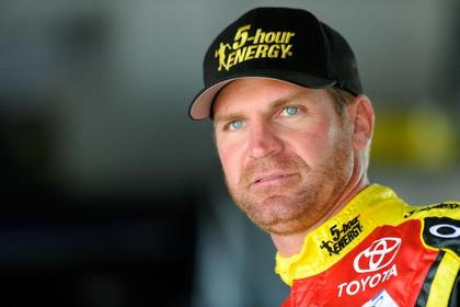 Clint Bowyer News Update