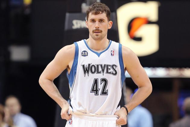 Warriors Management at an Integral Crossroads with Kevin Love Opportunity