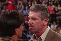 WWE Turning Point: Analyzing Historical Impact of WWE Purchasing WCW