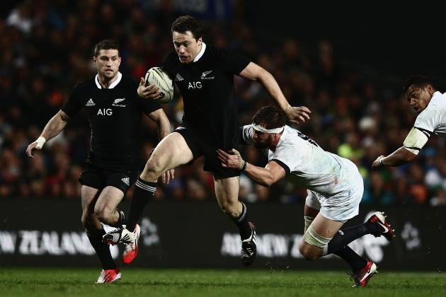 New Zealand vs. England: 3rd Test Score, Recap and Post-Match Reaction