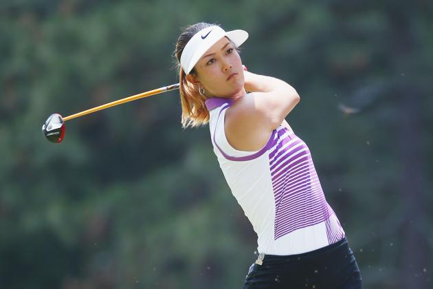 US Women's Open Golf 2014: Breaking Down Biggest Storylines from Pinehurst