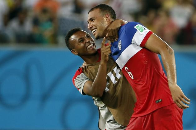USA vs. Portugal: Highlighting Key Factors in Crucial World Cup Group Match
