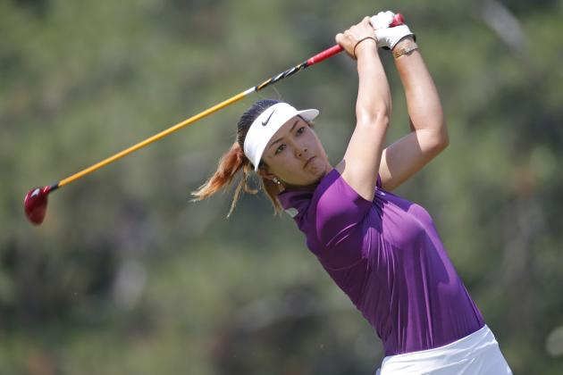 US Women's Open Golf Leaderboard 2014: Predicting Final Day for Top Contenders