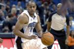 Orlando Trades Aaron Afflalo to Denver -- Details Here