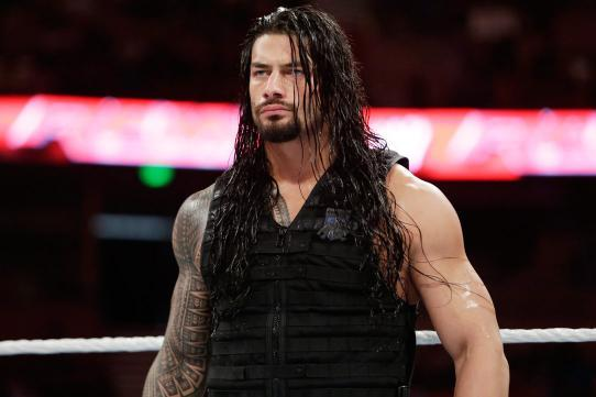 SummerSlam Could Make or Break Roman Reigns' WWE Career