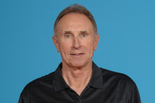 Report: Warriors Bolster Steve Kerr's Staff with Defensive Guru Ron Adams