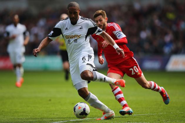 Swansea Offer Williams New Deal