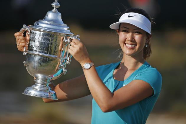 US Women's Open: Was Pinehurst Too Tough for Best Women Golfers?