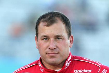 Ryan Newman News Update