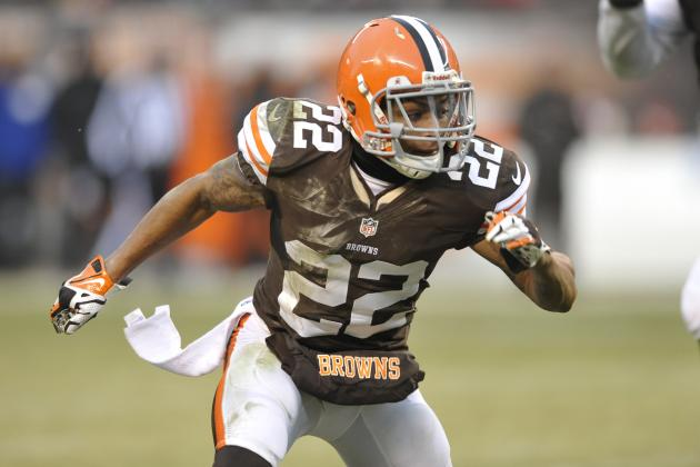 Browns' Special Teams Should Benefit from Continuity, New Talent