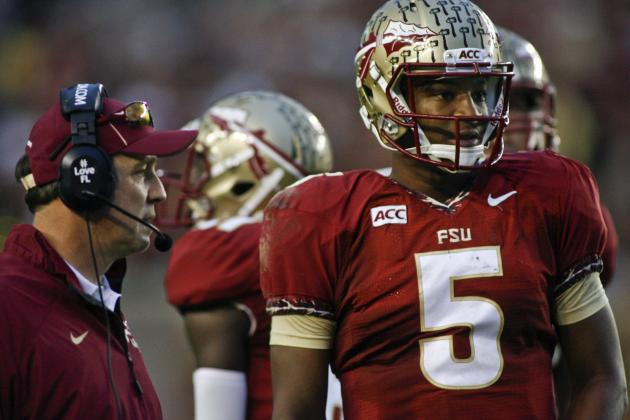 Florida State Football: Strengths, Weaknesses and Secret Weapons
