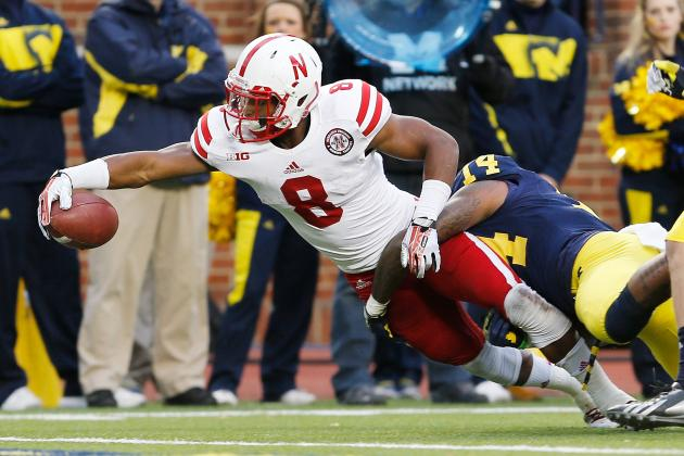 Nebraska Football: Strengths, Weaknesses and Secret Weapons