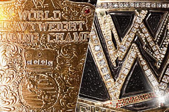 WWE News: Update on the Next WWE World Heavyweight Champion