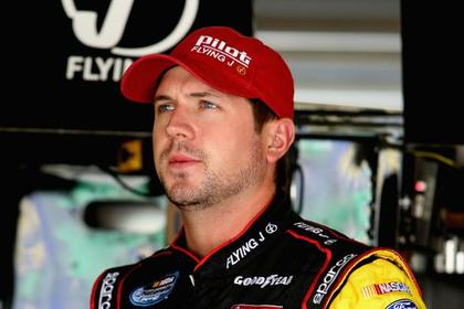 Michael Annett News Update