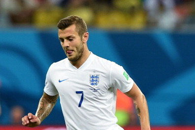 Costa Rica vs. England: Date, Time, Live Stream, TV Info, 2014 World Cup Preview