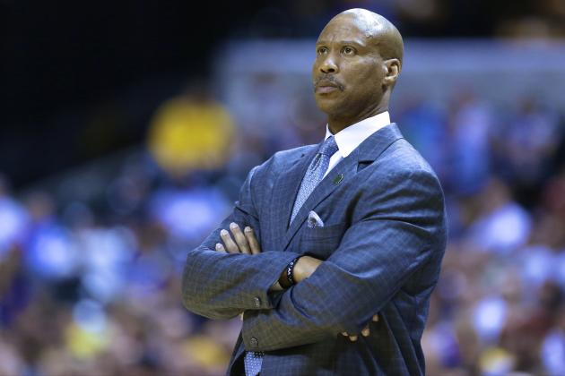 Lakers' Head Coach Search: Latest News and Rumors on Vacant Position