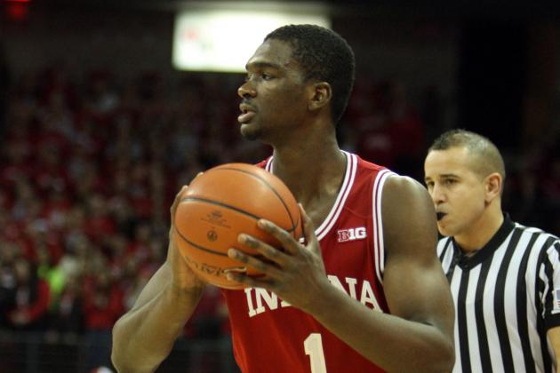 NBA Rumors: Latest Buzz on Potential 2014 Draft-Day Picks and Trades