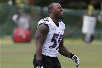 Can Ravens Get Back to Elite Defense?