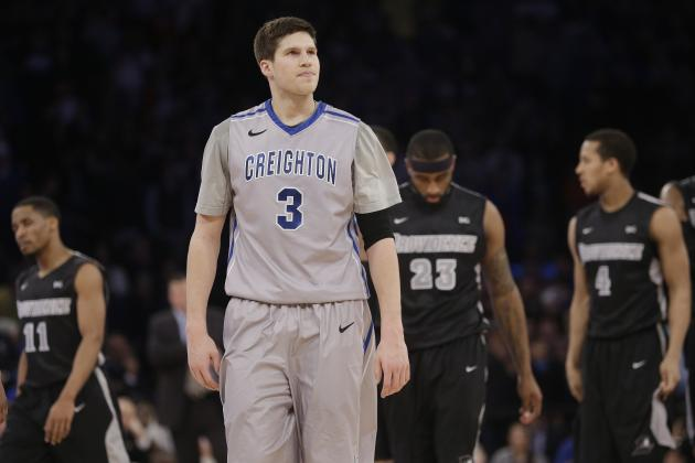 NBA Rumors: Examining Latest Reports on Top Prospects of 2014 NBA Draft