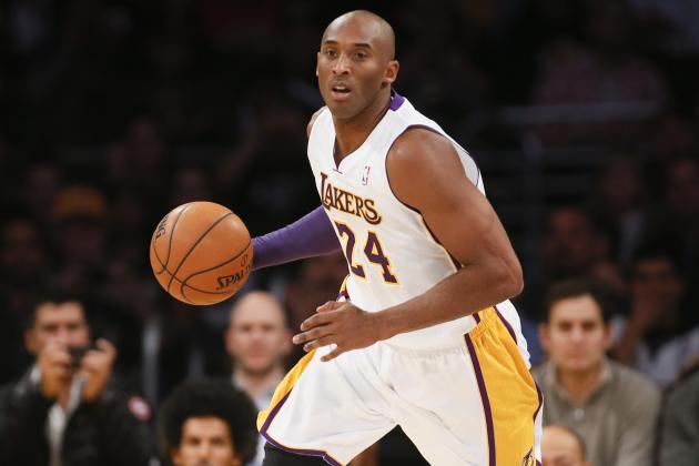 NBA Trade Rumors: Rounding Up Latest Reports Before 2014 NBA Draft