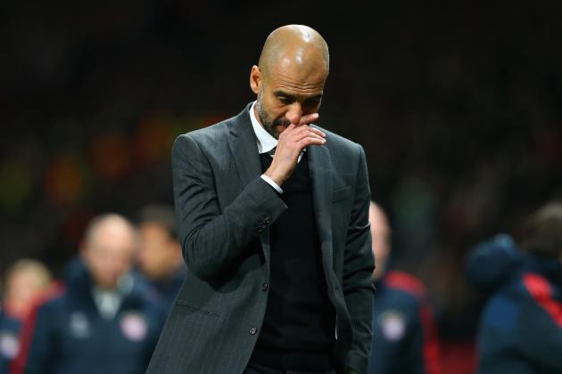 Bayern Munich Will Launch the Defense of Their Title Against Wolfsburg