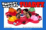 Suarez Biting Meme Takes Over the Internet