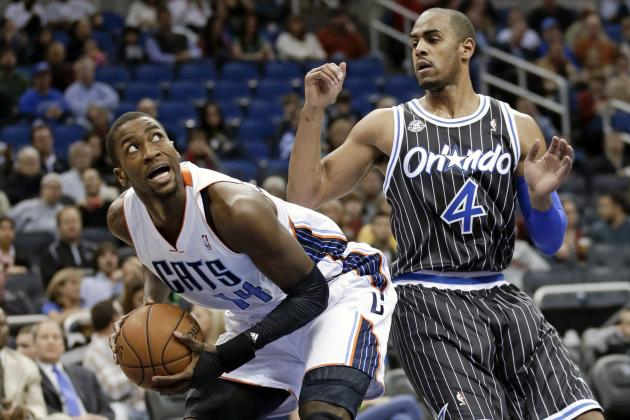 Charlotte Hornets Rumors: Buying or Selling Gossip Ahead of 2014 NBA Draft