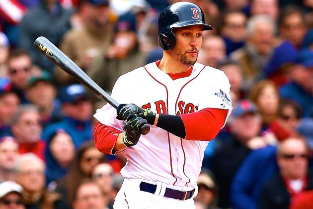 Grady Sizemore and Phillies Agree to Contract: Latest Details and Reaction