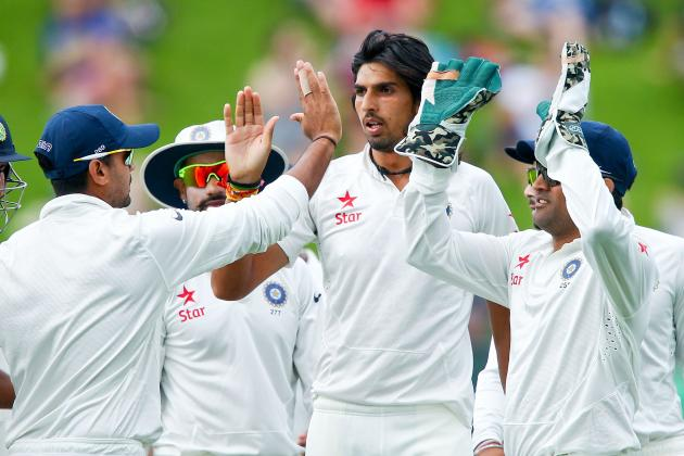 Leicestershire vs. India, Tour Match: Date, Time, Live Stream and Preview