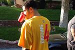 Drake's Skylar Diggins Obsession Continues