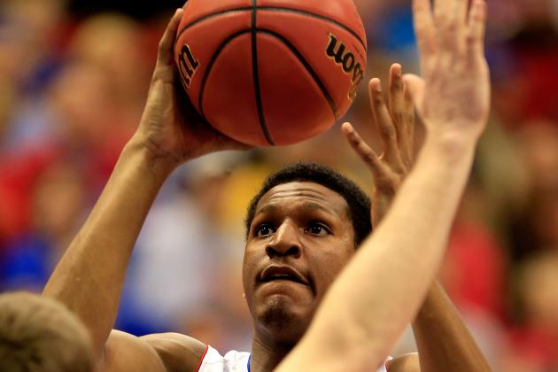 Former Kansas Guard Andrew White III to Visit Nebraska June 26-27
