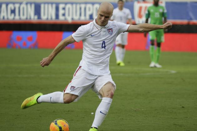 World Cup Bracket 2014: Final Group Predictions for Day 15 Schedule