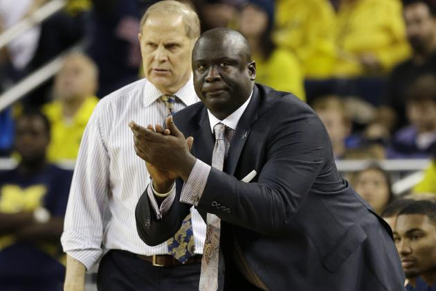 U-M Assistants Get Extensions, Pay Raises