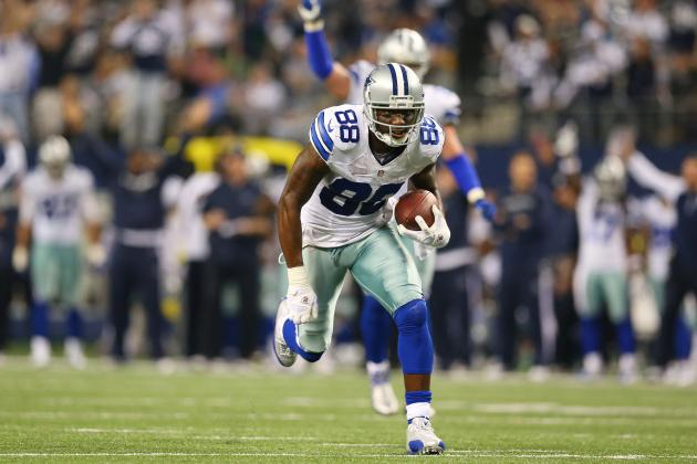 Who Are the Most Underrated Players on the Dallas Cowboys?