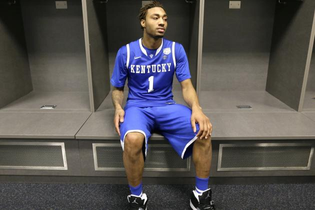 James Young Involved in Car Crash