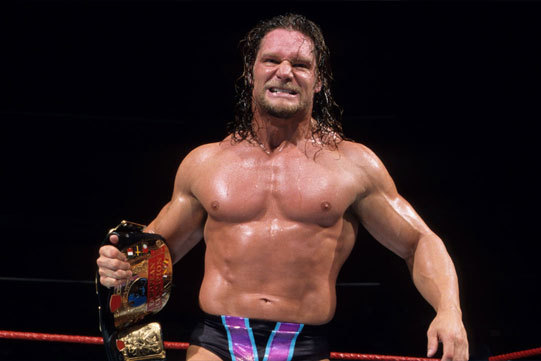 Examining Val Venis' Post-WWE Pro Wrestling Career