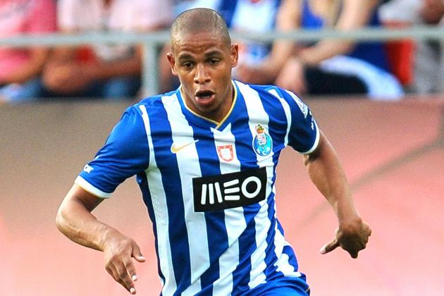Manchester City Agree on Transfer Fee for Fernando: Latest Details and Reaction