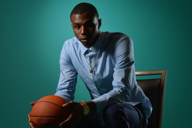 NBA Trade Rumors: Latest Reports Before Start of 2014 NBA Draft
