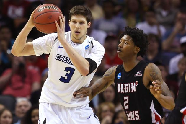 Debate: What Do You Think of the Doug McDermott Trade?