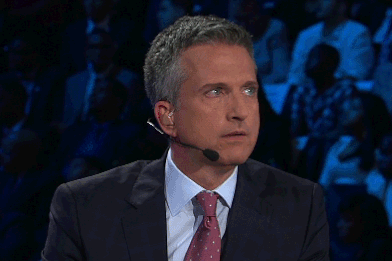Bill Simmons Reacts to Miami Acquiring Shabazz Napier