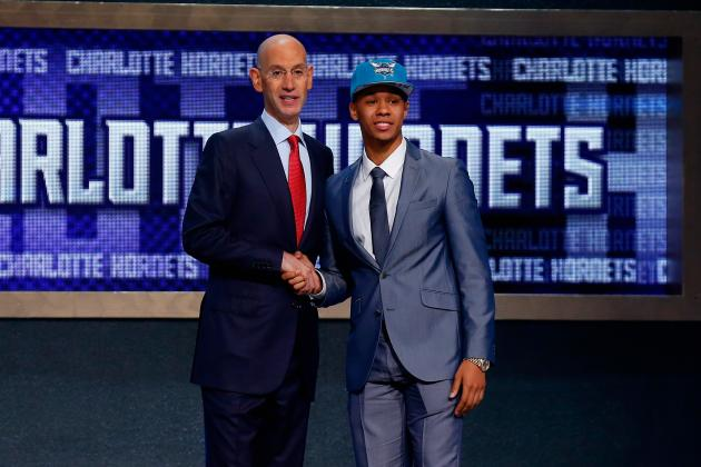 Miami Heat Draft Picks: Results, Analysis and Highlights