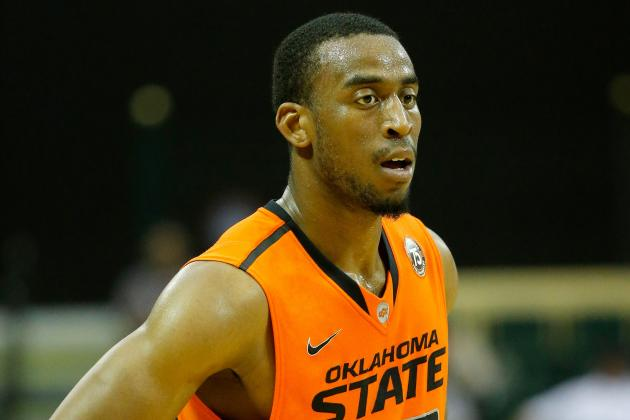 Brooklyn Nets Select Markel Brown After Reported Trade with Timberwolves