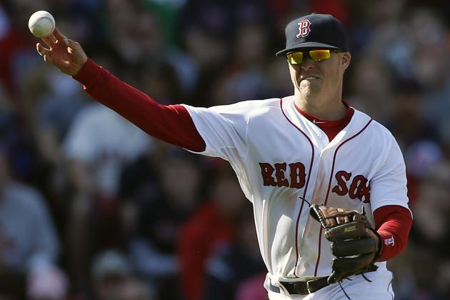 Is Red Sox's Brock Holt the Real Deal or a Flash in the Pan?