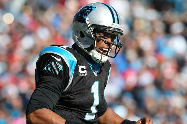 Newton Moving Up in League Respect